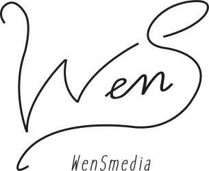 WenSmedia