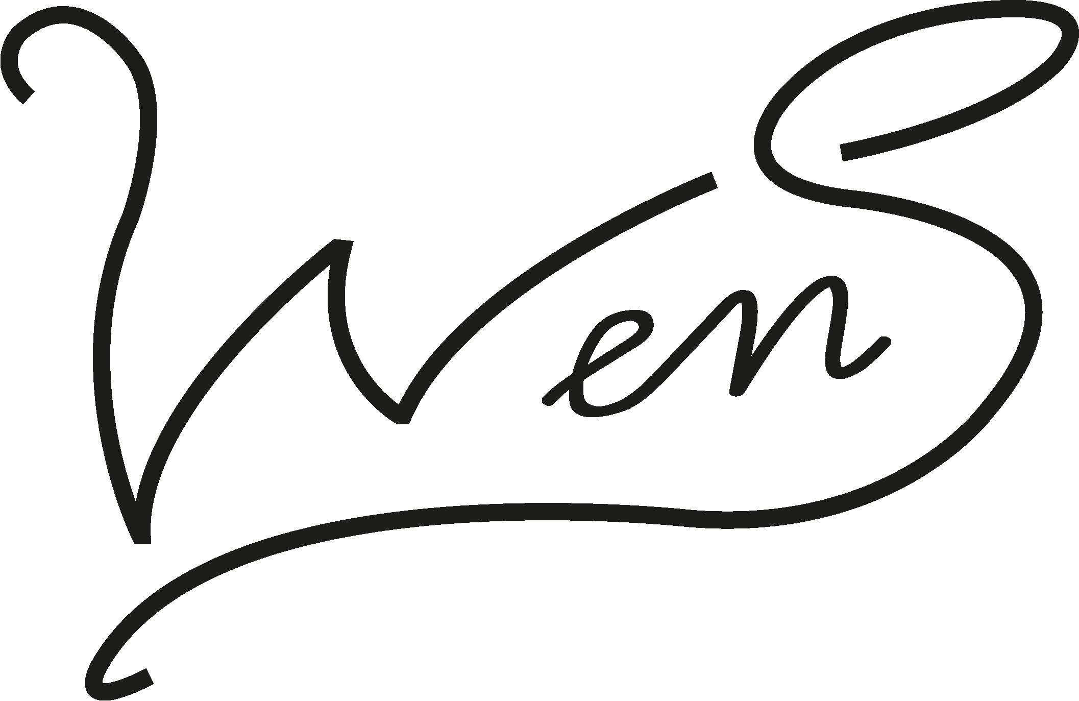 WenSmedia Logo